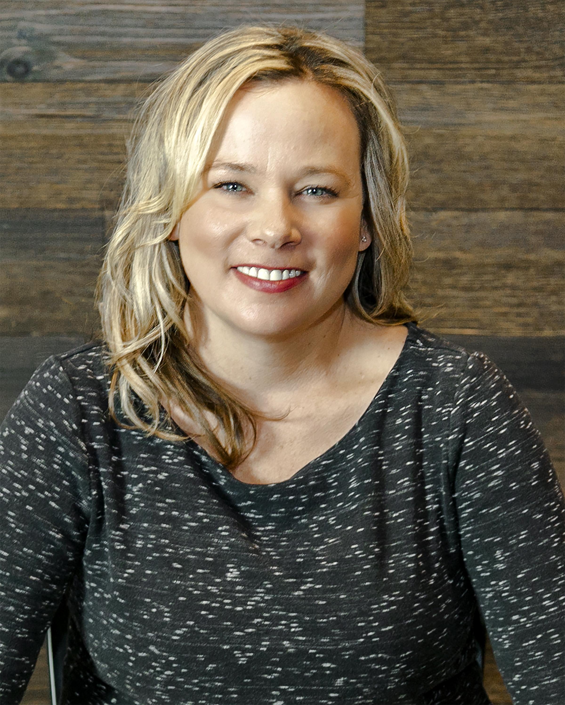 Lauren Hoelz